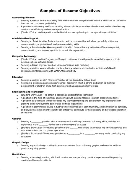 examples of a supervisors resume expository essay on ecology help