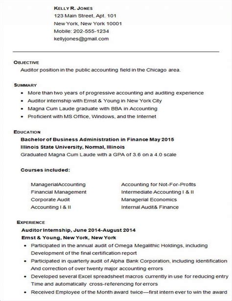 Resume  University Registrar Resume     Shift Leader Resume Fast Food Crew Member Resume Sample Shift  Educational Leader Resume Template Resume Format