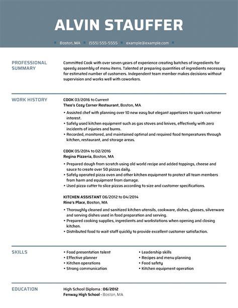 Sample Resume Uk Jobs Resume Samples Find Different Career Resume Cv