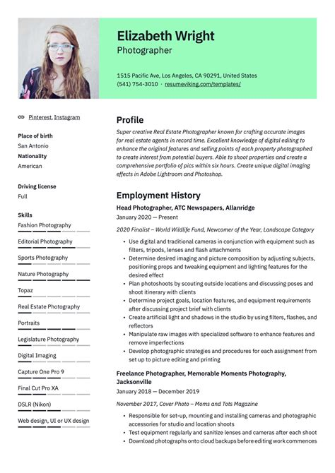 sample resume for entry level web developer resume writing gallery of sample resumes full page