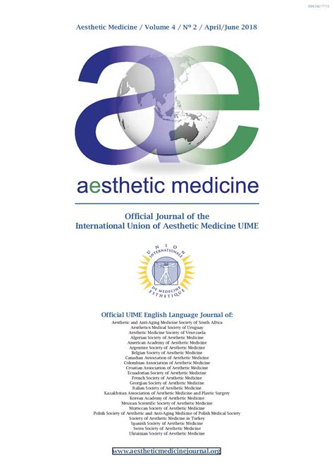 Sample Resume For Rn Heals. Sample Resume For Rn Heals Program How