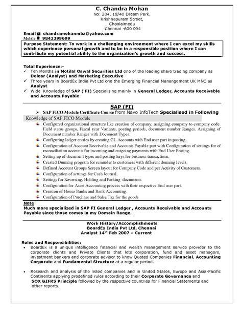 sample resume mba fresher sample mba fresher resume rsum graphic design - Sample Resume For Mba