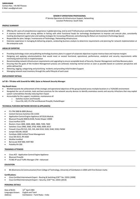 sample resume for network test engineer sample network test engineer resume free resume builder - Network Test Engineer Sample Resume