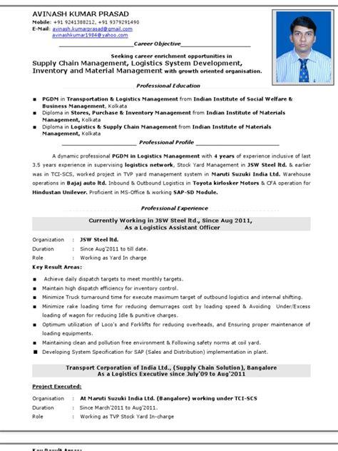 Paper : Pucaro Transformer Presspaper DDP Type P4.1 sample resume of ...