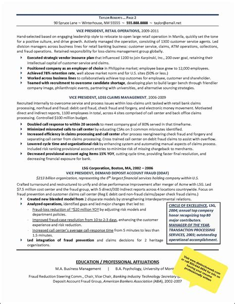 sample resume rotating equipment engineer sample rotating equipment engineer resume resumebaking - Equipment Engineer Sample Resume