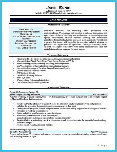 sample resume for business objects developer sap business object developer resume samples and formats