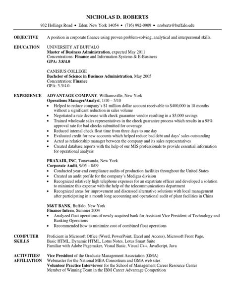 Sample Resume For Msc Zoology Scope Of Msc Zoology In Pakistan Career Jobs