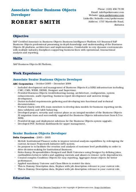 business objects administrator resume ok office administrator business objects administrator resume - Bo Administration Sample Resume