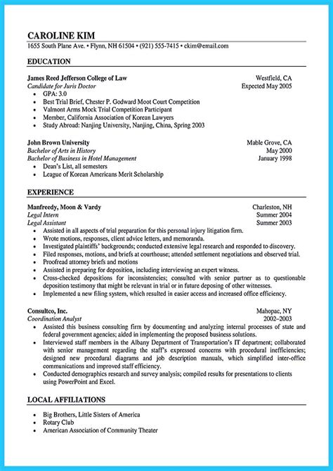 attorney resume sample resume for attorney associate sample resume staff attorney staff attorney resume example mcgeorge - Sample Associate Attorney Resume