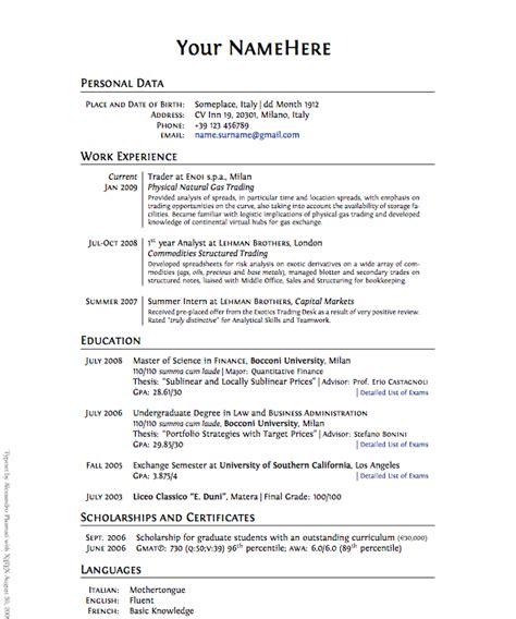 resume for rn sle resume rn heals essay writing exles pagina