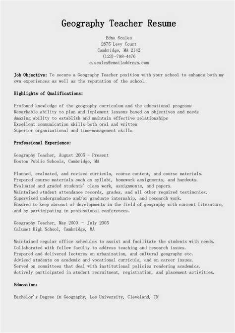 download resume sample canada haadyaooverbayresortcom government