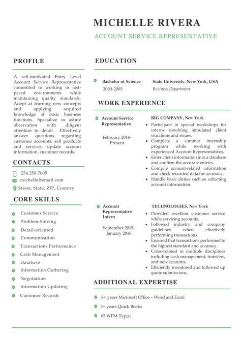 Sample Resume For Veterinary Assistant The Best Sample Veterinary Assistant Resume