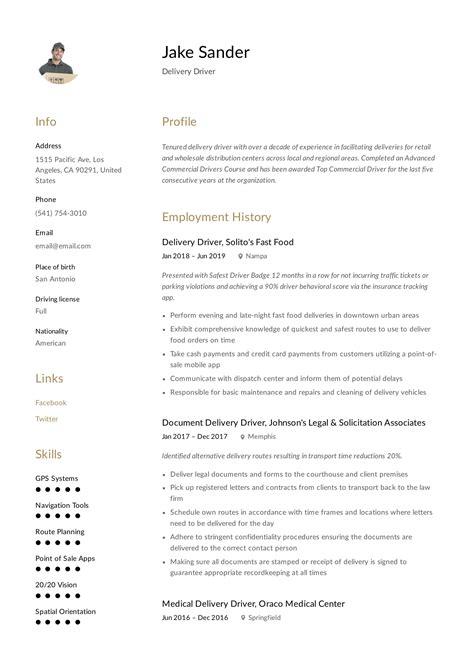 sample resume of software delivery manager invitation letter for