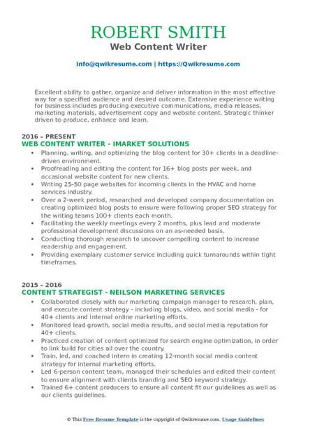 freelance writer resume sample entry level medical writer resume design synthesis technical writer cover letter examples - Freelance Writer Resume Sample