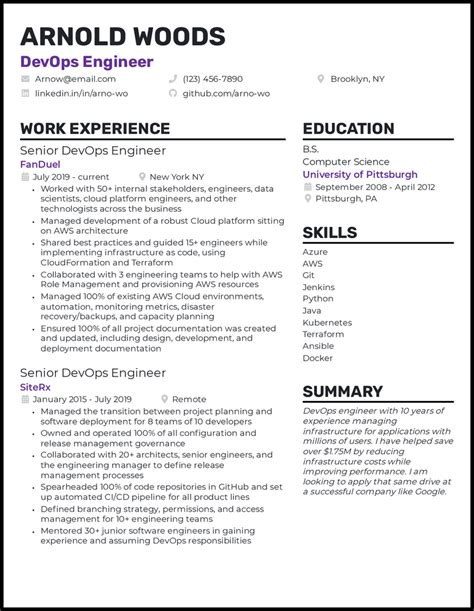 sample resume star format wizkids dedicated to creating games driven by imagination star format resume