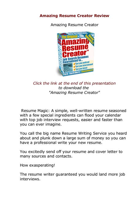 Sample Resumes For Human Resources Manager Amazing Resume Creator