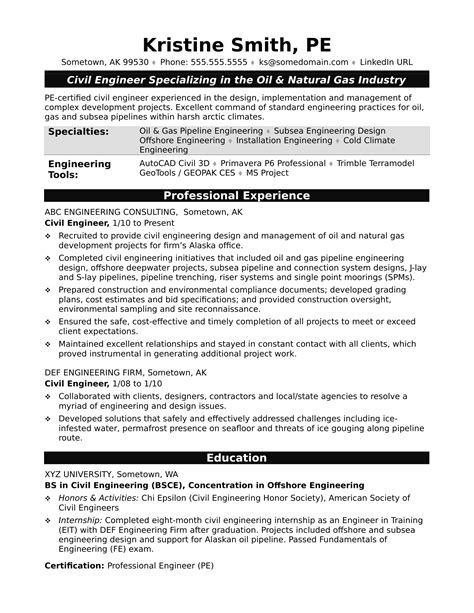 sample resume of college freshmen sample resumes career services