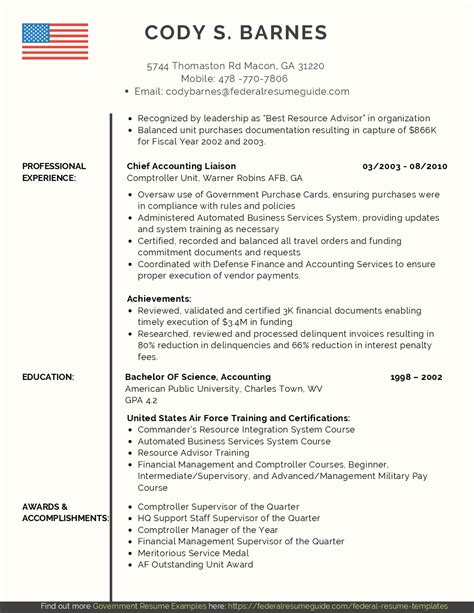 education resume writers sample resumes military resume writers