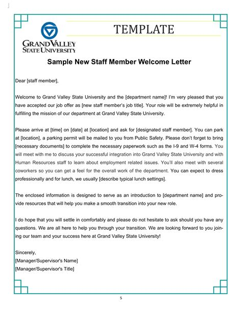 cover letter sample journal submission sample rfp cover letter welcome to nycgov cover letter for poetry submission