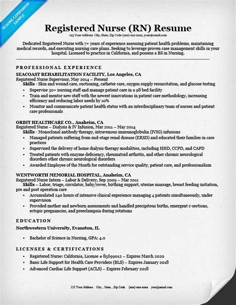 Environmental Services Resume Excel Med Surg Resume  Resume Cv Cover Letter Professional Font For Resume Excel with Sample Hair Stylist Resume Excel Med Surg Resume Mcdonalds Resume Skills Best Resume S Associate Breakupus  Job Related Skills Resume Job Make A Free Resume And Download For Free Pdf