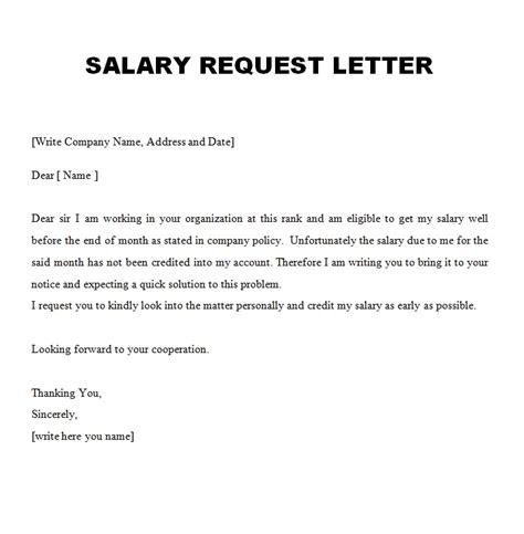 Sample Requisition Letter Format Sample Requisition LetterHow to – How to Write Requisition Letter