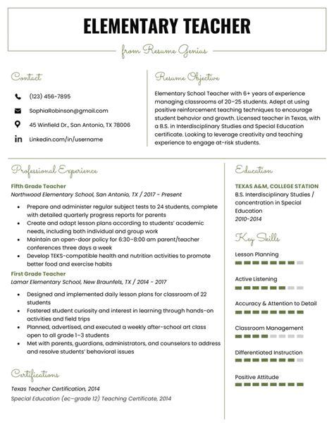 registered nurse goals resume help desk officer resume best