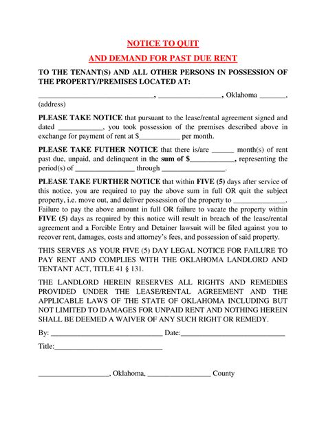 Sample Tenancy Agreement Template Malaysia Home Ou Human Resources