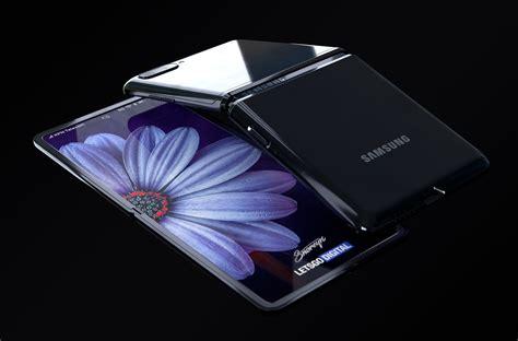 Samsung Mobiel Kopen