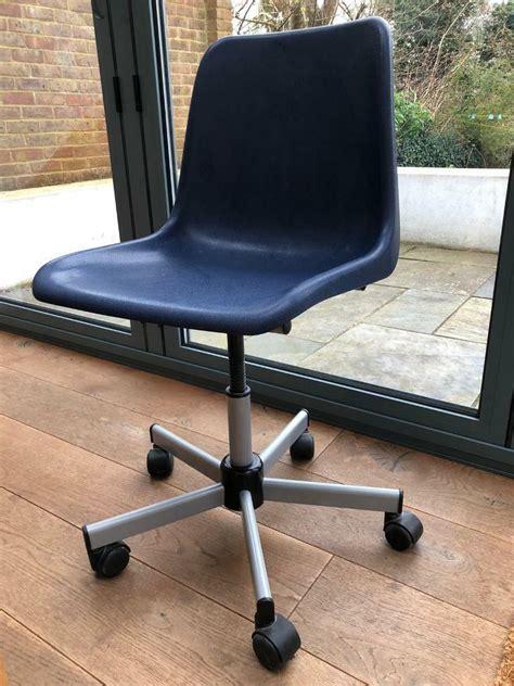 Sandi Chesterfield Chair