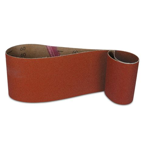 Sanding Belt 4 X 36