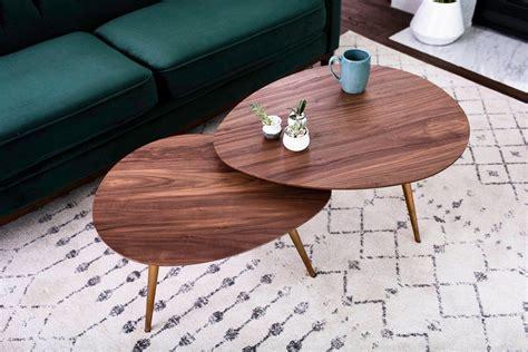 Sandisfield Coffee Table