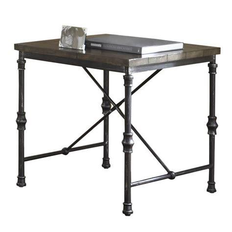 Sandrine End Table