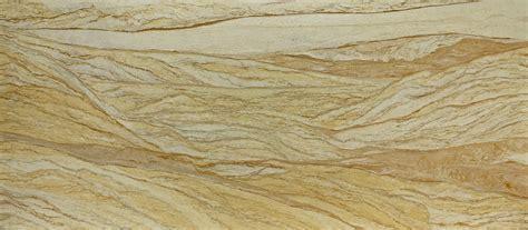 Sandstein Tapete