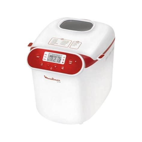 sandwich maker resume example moulinex bread maker user manual pdf download