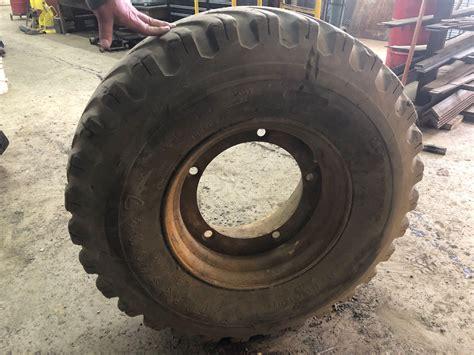 Army-Surplus Sanford Army Surplus.