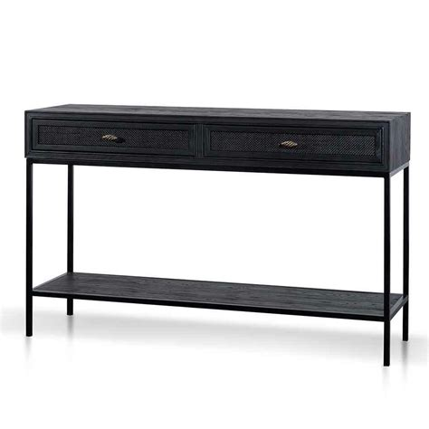 Saniya Console Table
