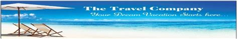 Credit Card Authorization Form Travel Santalucia Travel Credit Card Authorization Form