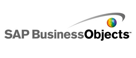 sap business objects administrator resume sap business objects bi searchsap - Business Object Resume