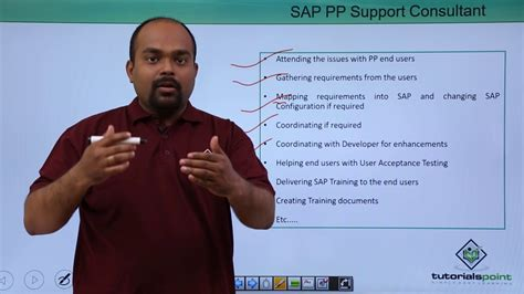 sap pp consultant resume sample sap sd module sales and