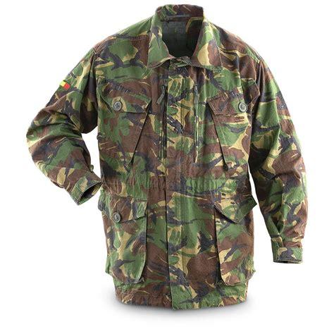 Army-Surplus Sas Army Surplus.