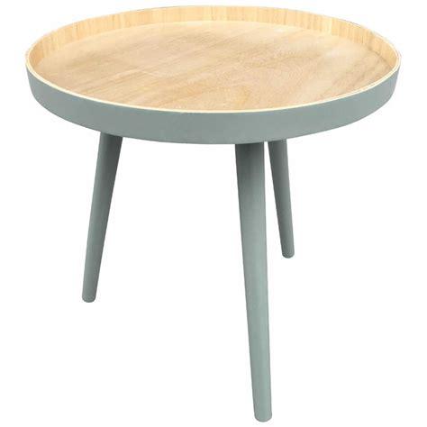 Sasha Coffee Table