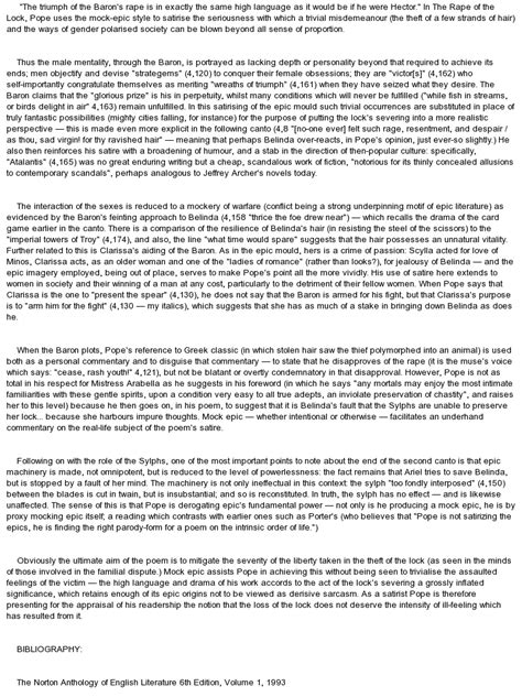 satire essay example of satire essays free essays studymode. Resume Example. Resume CV Cover Letter