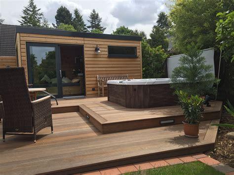 Sauna Für Garten