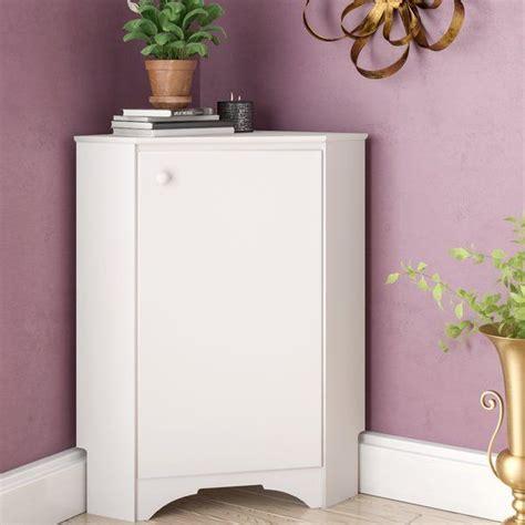 Sauter 1 Door Accent Cabinet