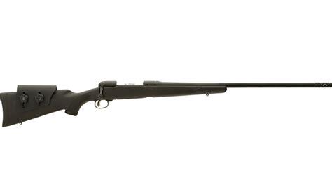 Slickguns Savage 111 Long Range Hunter 300 Win Mag Slickguns.