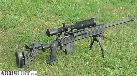 Gunkeyword Savage Arms 10 Bas K Tactical Rifle.