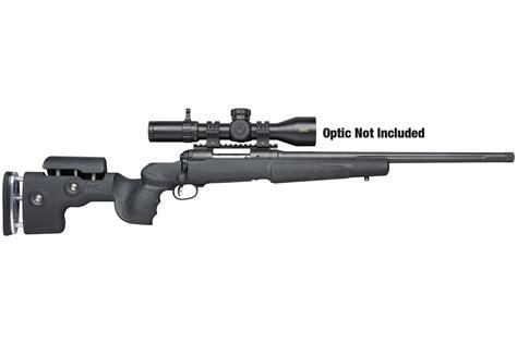 Gunkeyword Savage Arms 10 Grs Rifle In 308 Win.