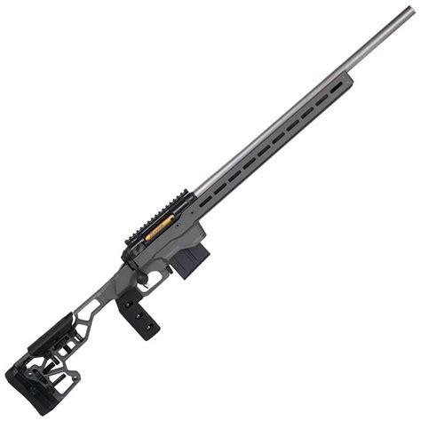 Savage-Arms Savage Arms 110.