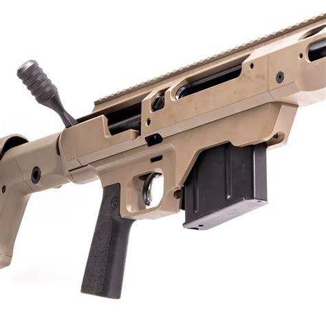 Savage-Arms Savage Arms 110 Ba For Sale.