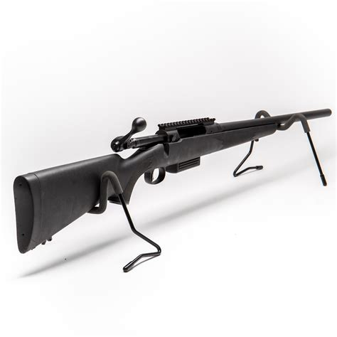 Savage-Arms Savage Arms 220f Slug Gun For Sale.